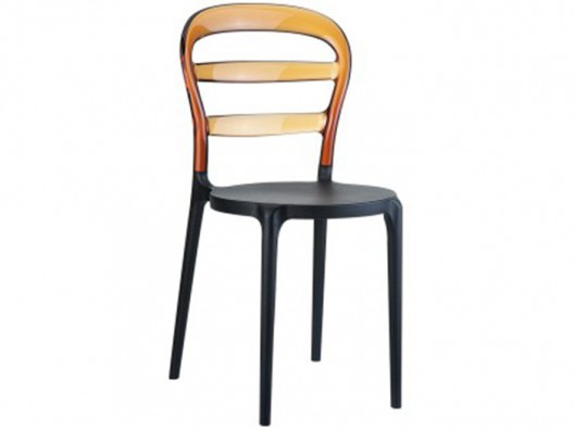 Siesta Sandalyeler