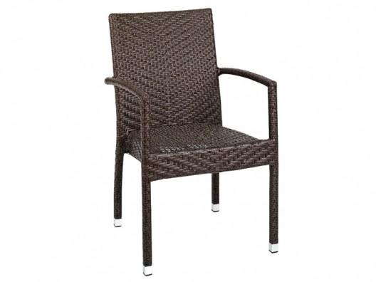 Dış mekan sandalye