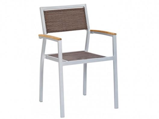 Bahçe sandalyesi