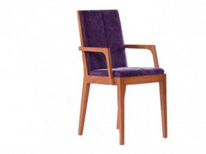 Cafe sandalyeleri
