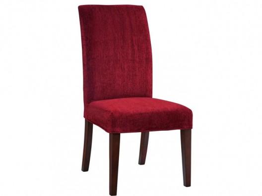 Giydirme sandalyeler