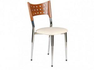 Kroamj sandalye