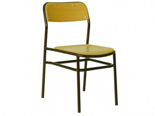 yemekhane sandalyesi