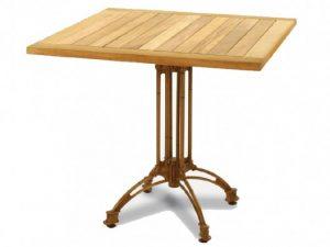 İroko masa