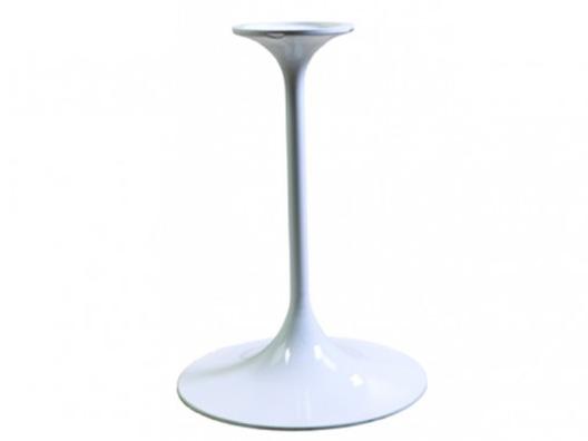 Yuvarlak masa ayağı