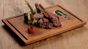 Et tabakları