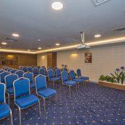 Konferasn Salonu