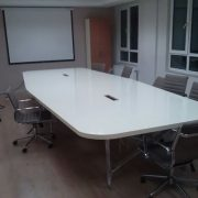 Konferans masası