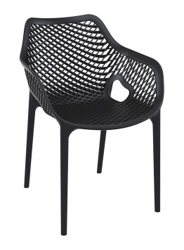 Siesta Plastik Sandalye
