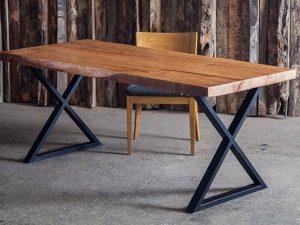 Kayın Masa