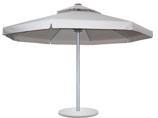 Teleskopik Şemsiye