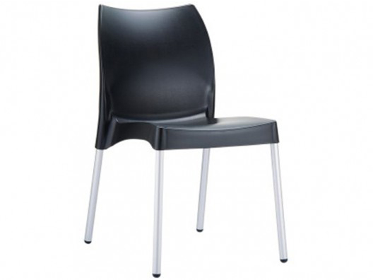 Vıta Sandalye