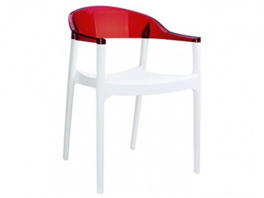 Siesta Sandalye
