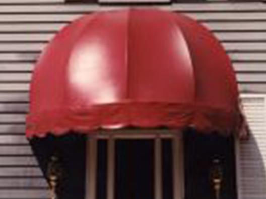 Karpuz Tente Şemsiye