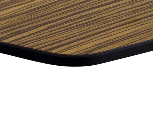 Compact Masa tTblası