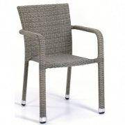 Cafe Sandalyesş