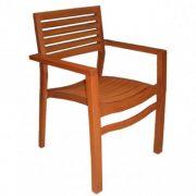 İroko Sandalye
