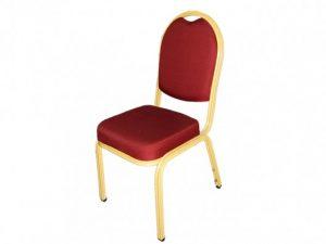 Hilton sandalye