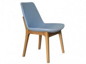 Poliüretan sandalye