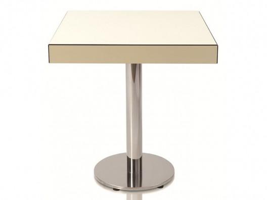 Cafe masası