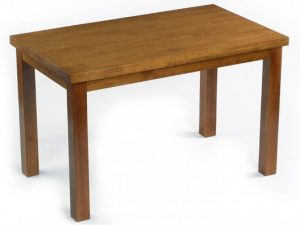 Bahçe masası