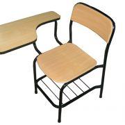 Seminer Sandalyesi