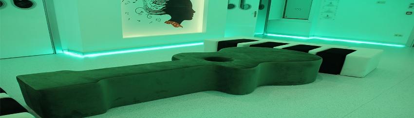 tasarım mobilyalar