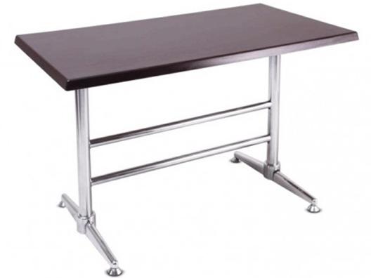 Yemekhane masası