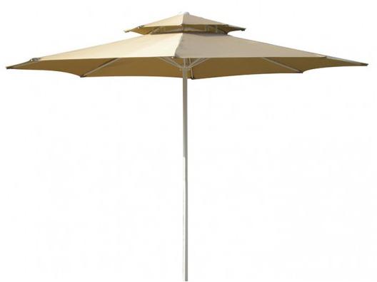 Bacalı İpli Şemsiye