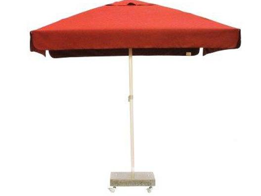 Kare İpli Şemsiye