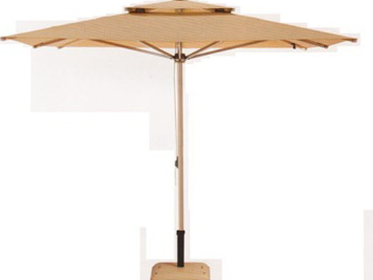 İpli Şemsiye