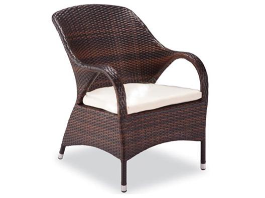 PVS Sandalye