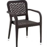 Dış Mekan Sandalyesi