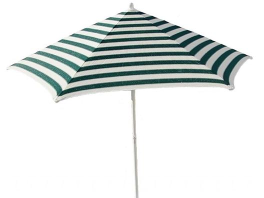 Plaj Şemsiyesi
