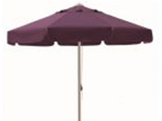 Bahçe Şemsiyesi