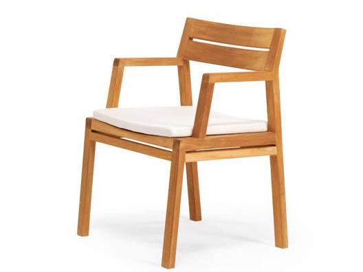 Bahçe Sandalye