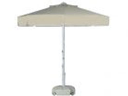 Güneş Şemsiyesi