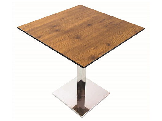 Dış mekan masası