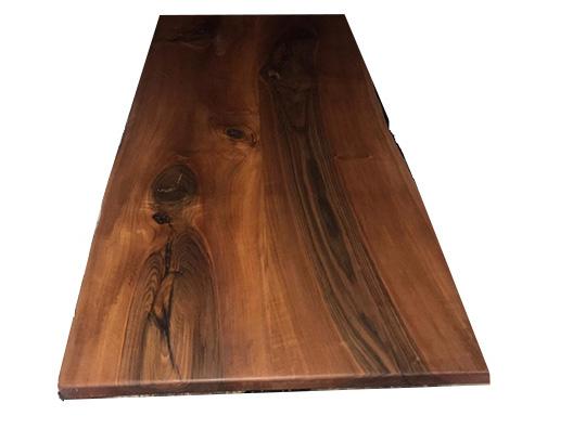 Ceviz masa tablası