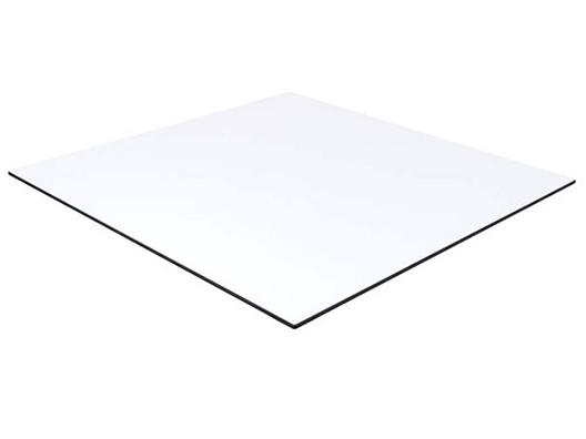 Kare Compact tabla