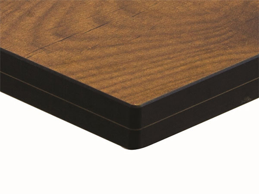 Compact masa tablası